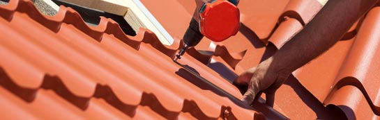 save on Linklet roof installation costs